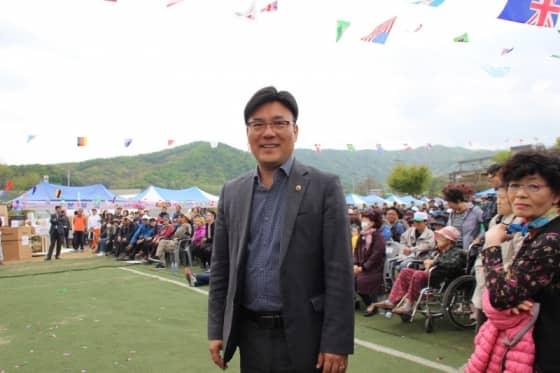 경기도의회 최만식 의원