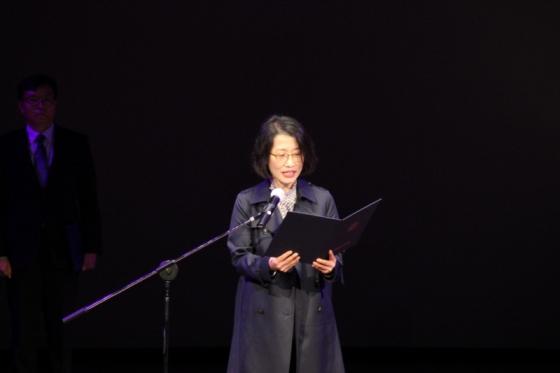 김정희 의원